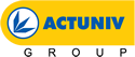 ACTUniv Group Logo